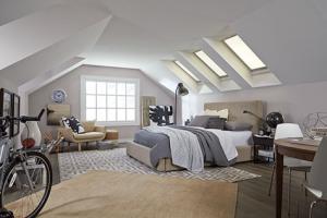 bonus-room-bedroom-001 web