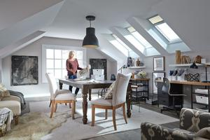 bonus-room-office-023 web