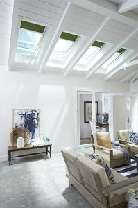 living-room-skylight-porch-bay30-161 web
