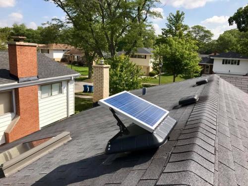 srs-tilt-panel-solar-attic-fan-1